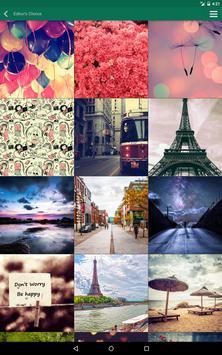 Best Wallpapers QHD screenshot 8