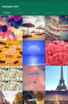 best wallpapers apk