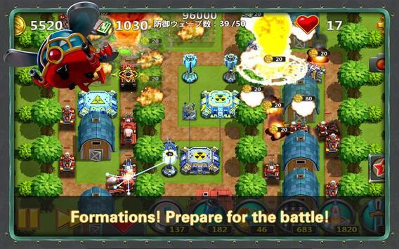 Kleiner Kommandeur 2 Screenshot 9
