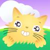 CatsGarden icon