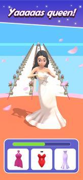 Catwalk Beauty screenshot 5