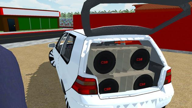 Carros Fixa screenshot 7