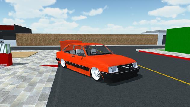Carros Fixa screenshot 3