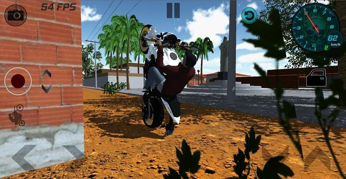 Carros Socados Brasil screenshot 5