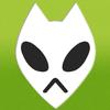 foobar2000 controller иконка