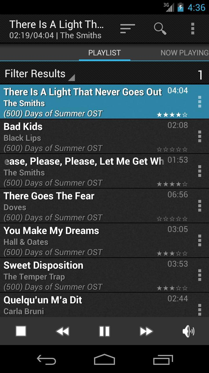 Best Dsd player apps for Android - AllBestApps