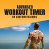 ikon Workout Timer