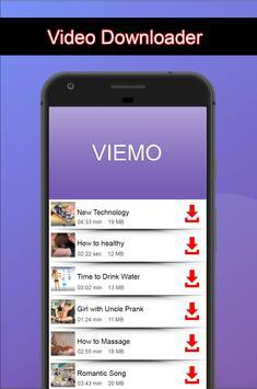 Video Downloader screenshot 7