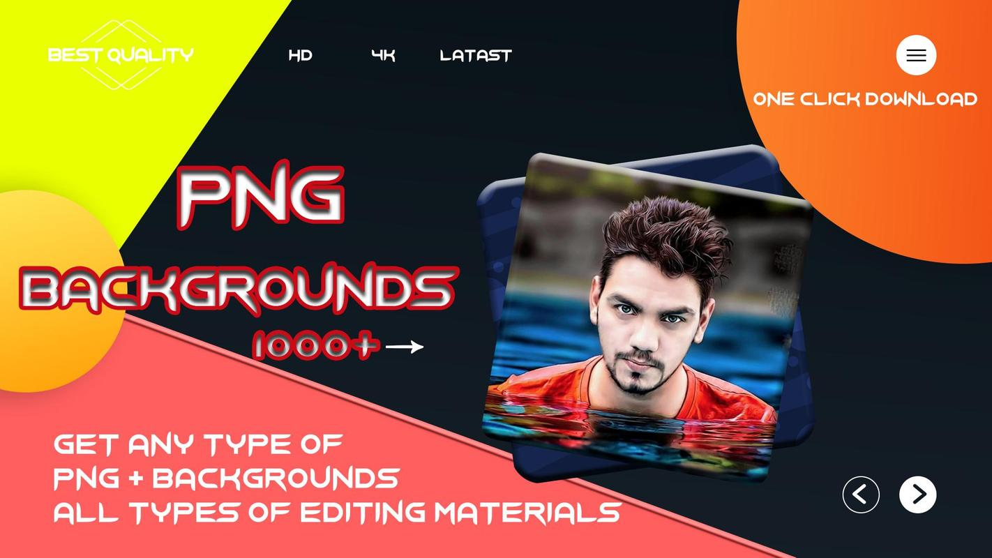 Cb Background Hd Photo Editing Png Background For Android Apk