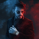 Vijay Mahar Background - Editing Background & Png APK Android