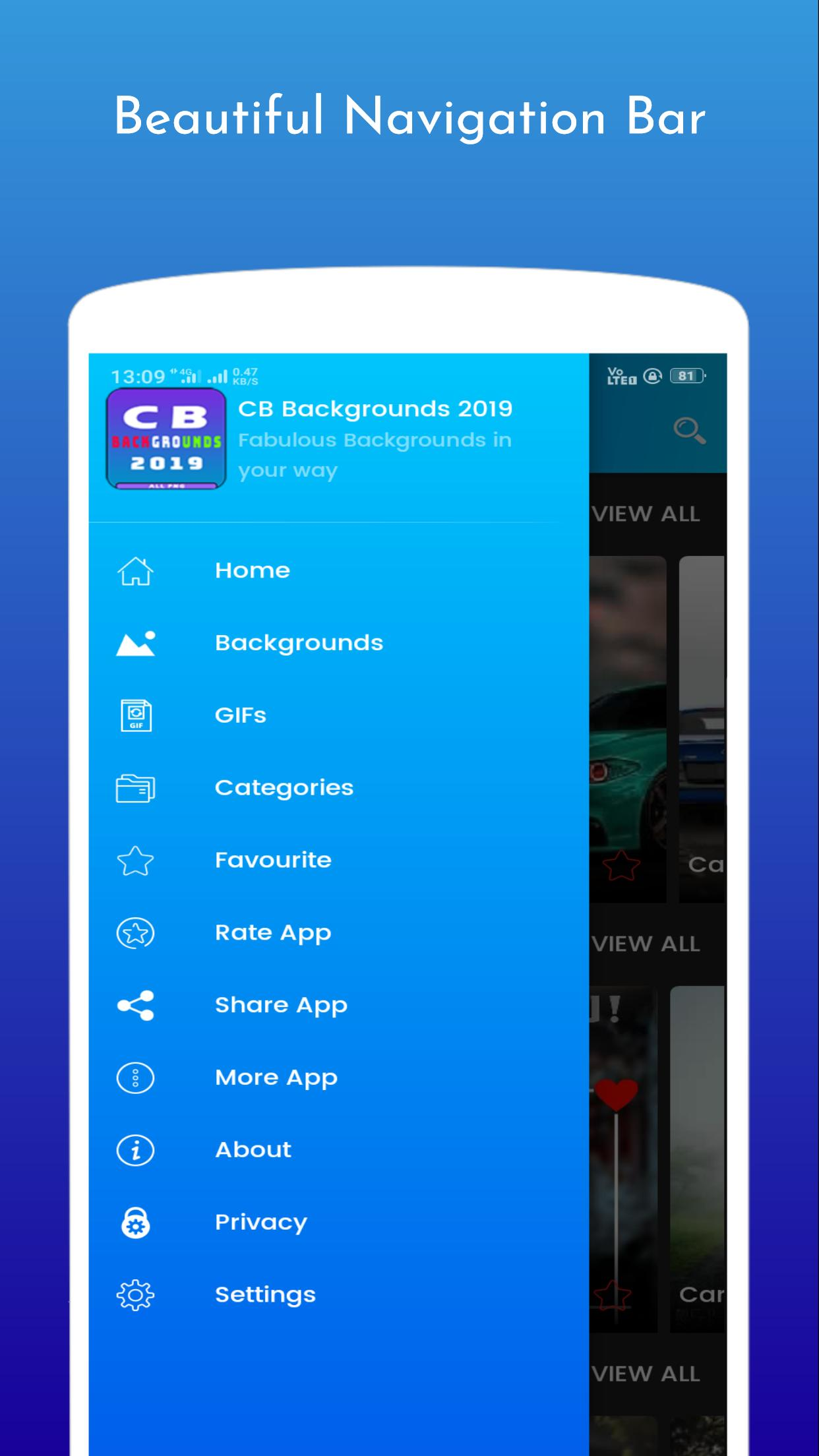 CB Edits Background 2019 - All PNG for Android - APK Download