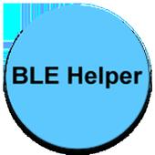 BLEHelper icon