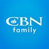 CBN Family Zeichen
