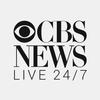 CBS News icono