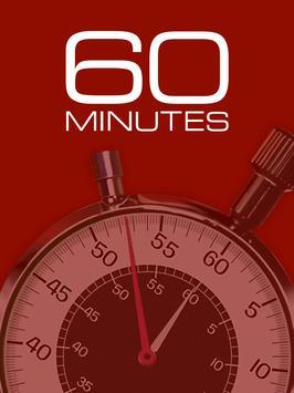 60 Minutes All Access screenshot 2
