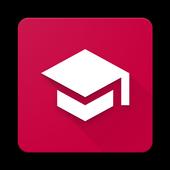 CBSE Study icon