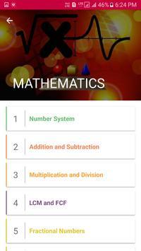 CBSE Study screenshot 3