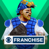 Franchise Baseball 2019 圖標