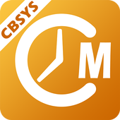 CleverGo Manager icon