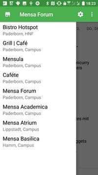 mensa forum