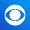 CBS иконка