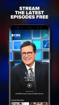 CBS screenshot 2