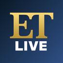 ET Live - Entertainment News APK Android
