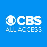 CBS All Access APK