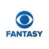 Icona CBS Sports Fantasy