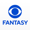 Icona CBS Sports Fantasy