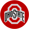 Ohio State Buckeyes icon