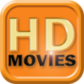 F21 Nonton Film Subtitle Indo Nonton Free Hd Apk 1 50 Download For Android Download F21 Nonton Film Subtitle Indo Nonton Free Hd Xapk Apk Bundle Latest Version Apkfab Com