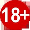 Анекдоты для взрослых 18+ icono