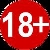 Анекдоты для взрослых 18+ icon