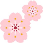 봄여행지추천 icon