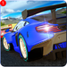 Crazy Road Master: Car Racing game