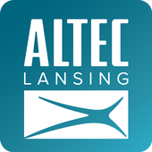 Altec Software Updater icon