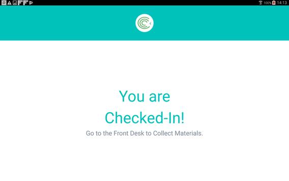 Certain Kiosk screenshot 5