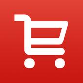 Super Deals Shopping icon
