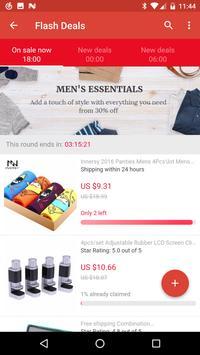 Super Deals Shopping screenshot 2