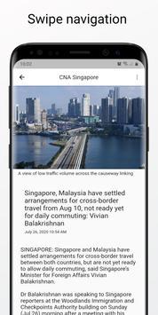 News Singapore 截圖 3