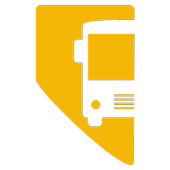CCSD Onboard icon