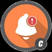 C Notice v1.9.0.4 (Prime) (Unlocked) + (Versions) (4.3 MB)
