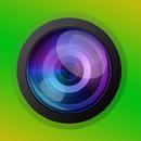Camera Detector – CCTV Cam Finder Simulator APK Android