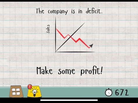 Logic Master 1 screenshot 15