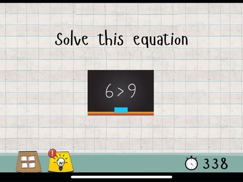 Logic Master 1 screenshot 18