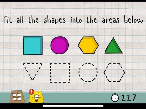 Logic Master 1 screenshot 19