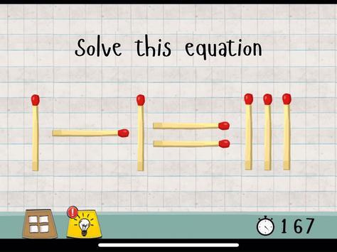 Logic Master 1 screenshot 11