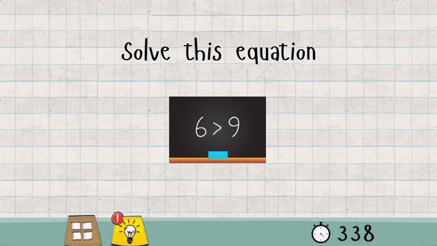 Logic Master 1 screenshot 1