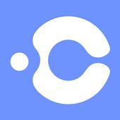 Communy icon